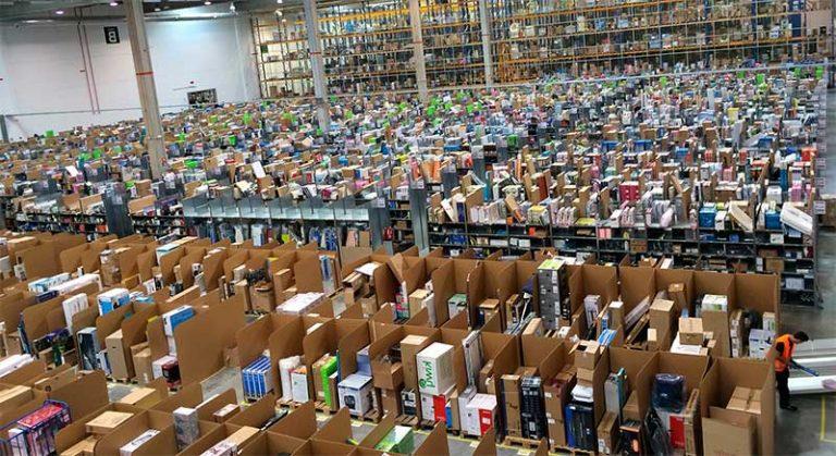 Ouvrir et bien se servir d'un compte vendeur chez Amazon