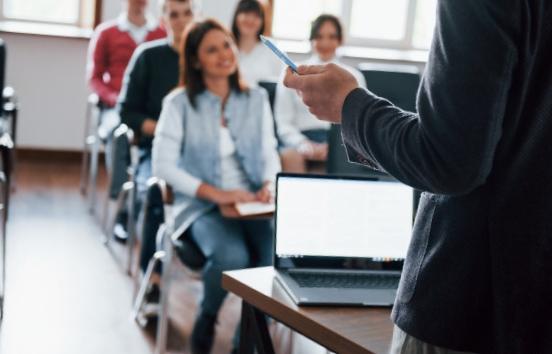 Formation création d'entreprise : pourquoi et conseils pratiques