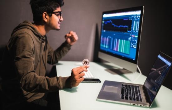 Meilleurs broker de trading en ligne : notre sélection