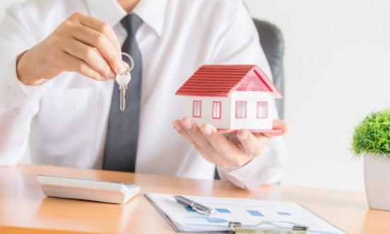 Prospection immobilière : importance, techniques et conseils