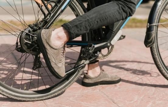 Remboursement vélo électrique Paris : Critères d'éligibilité