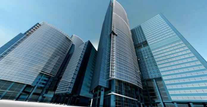 Ouvrir un compte bancaire offshore : quels sont les avantages ?