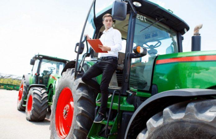 Pourquoi investir dans le secteur agricole?