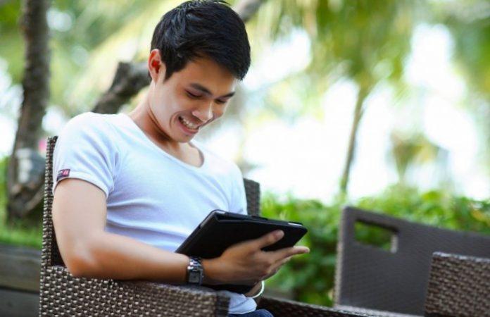 Faire un CV en ligne : Création gratuite sans inscription